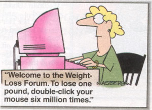 funny-weight-loss-joke