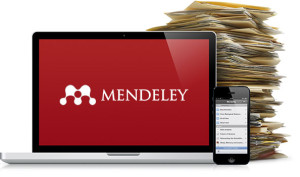 Mendeley: Reference Manager